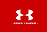 凡希纺织伙伴-Under Armour