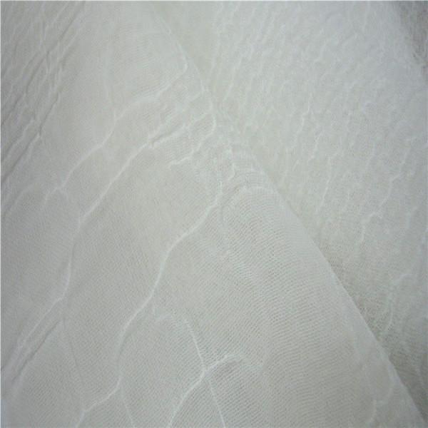 DT-13P0121 纳米绉雪纺面料