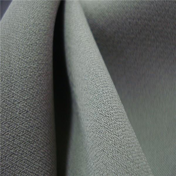 DT-13P0467 加厚雪纺
