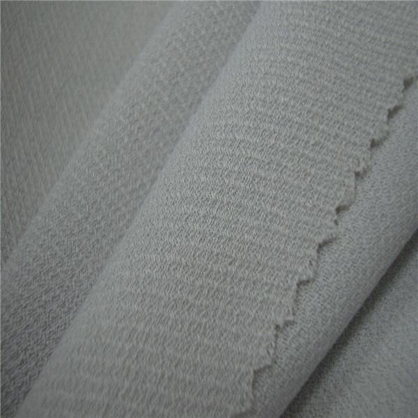 DT-13P0469 秋装雪纺面料