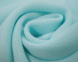 DT-13P0161高捻雪纺面料
