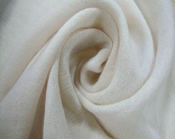 DT-13PR0007 涤棉混纺面料