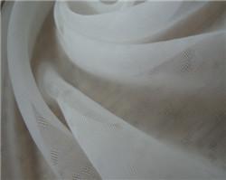 DT-13P0787提花雪纺面料