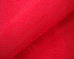秋装衬衫面料,水洗绒面料,女装衬衫面料